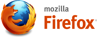 Download Mozilla Firefox V 20.0.1