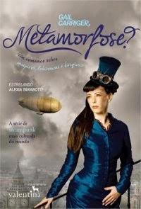 http://www.skoob.com.br/livro/344335-metamorfose