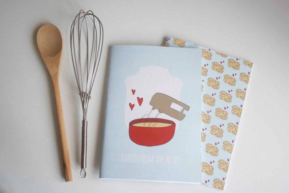 nuts-for-paper-cadernos-receitas-padrões-2016-natal-presentes