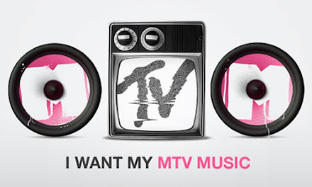 MTV picks the best song of 2011! Is it Britney? Gaga? Katy? Adele? Find out!