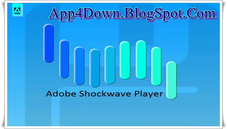 Latest Android Apps & Software - AppFor2019: Adobe Shockwave Player Uninstaller 12.1.7.157 For Windows