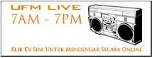 UFM Live!