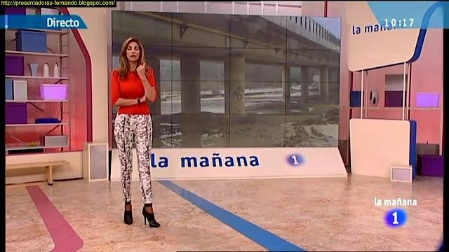 Marilo Montero