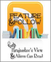Follow Friday & TGIF (10)