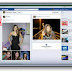 Facebook Profile Viewer 2013 Free Downlaod