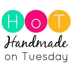 http://handmadeontuesday.blogspot.de/