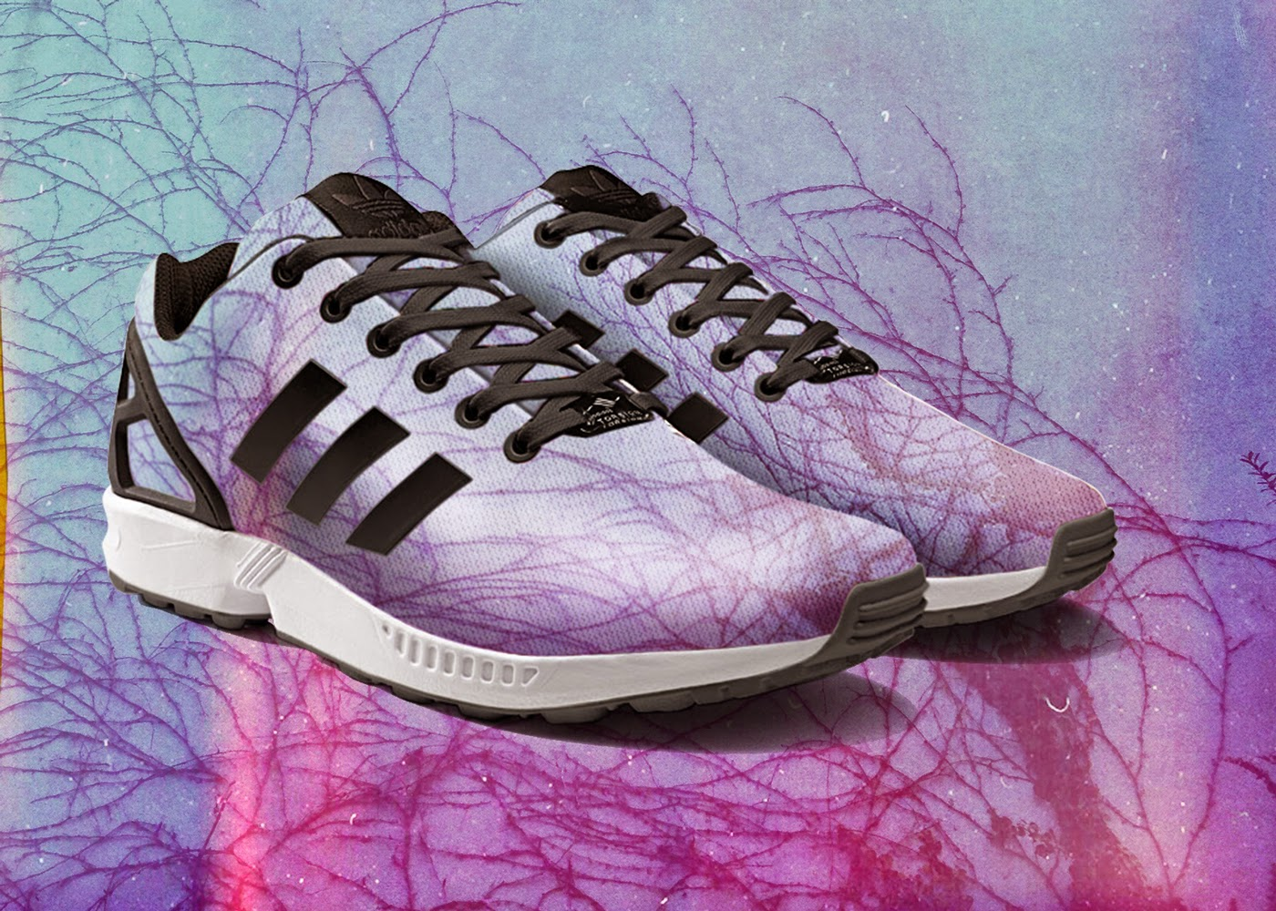 14-mi-Adidas-ZX-Flux-Shoe-App-to-Customise-your-Shoes-www-designstack-co