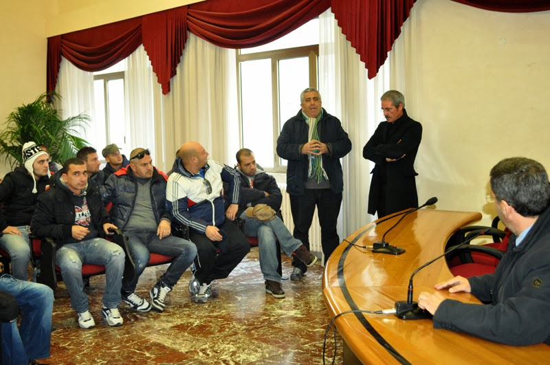 brindisi report - photo #6