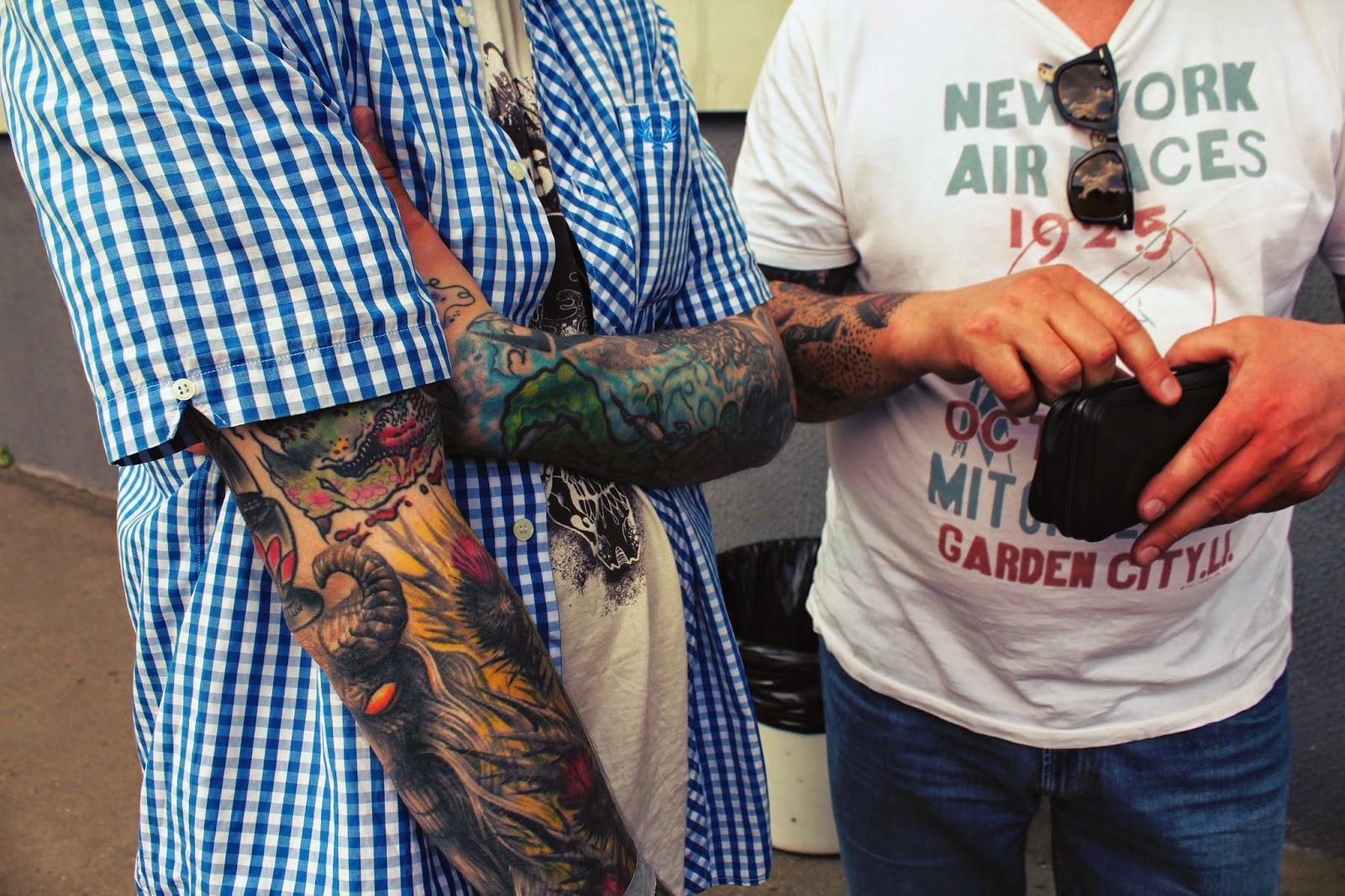 лучшие мастера тату москва - Лучшие тату мастера Москвы на нашем портале Tattoo