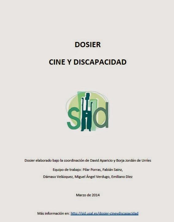 http://sid.usal.es/idocs/F8/FDO26710/dosiercineydiscapacidad.pdf