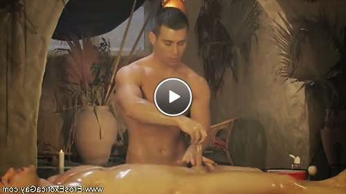 gay massage finder video