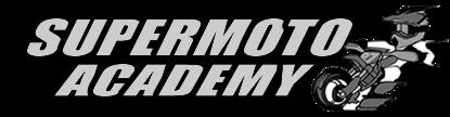 Supermoto Academy