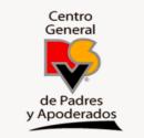 CGPA DSV