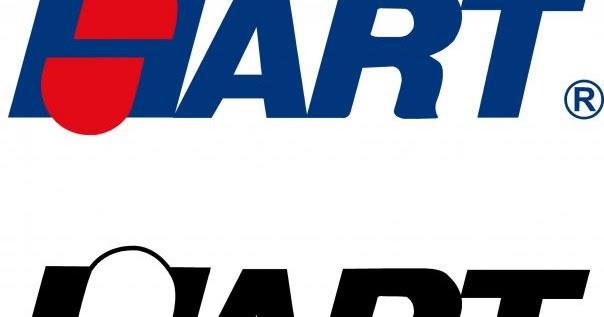 Daftar Harga Raket Hart Terbaru dan Terlengkap - Asiknya ...