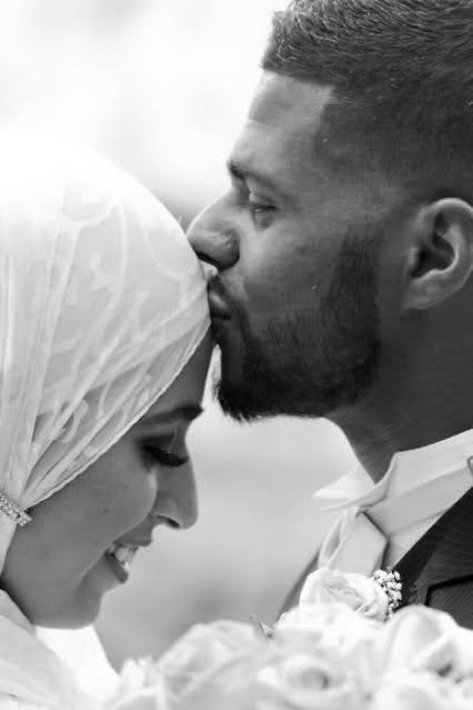 Beauty of islam enkele misverstanden