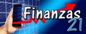 Finanzas 21 | Inversiones, Consejos y más