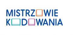 http://mistrzowiekodowania.pl/