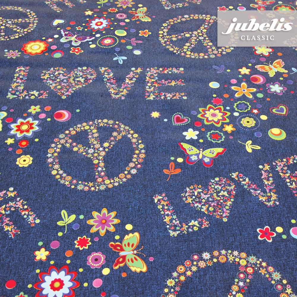 http://www.jubelis.de/wachstuch-lovely-jeansblau-h.html