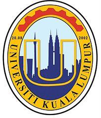 Jobs in Universiti Kuala Lumpur (UniKL)