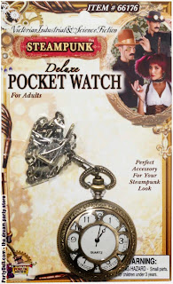 steampunk_watch