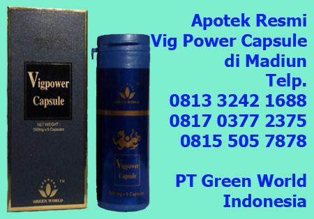 apotek resmi jual vig power capsule di madiun