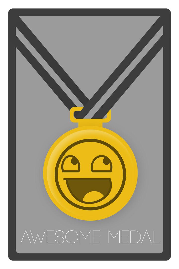 [Image: medal.jpg]