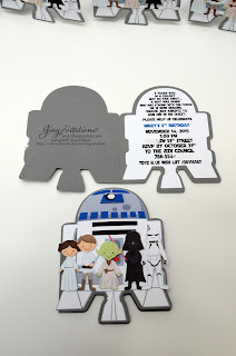 star_wars_invitations, starwars_invitations