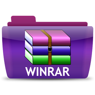 winrar for pc latest version