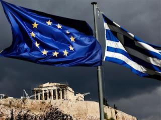 Αλβανία: Η Ελλάδα μας «εκδικείται»!