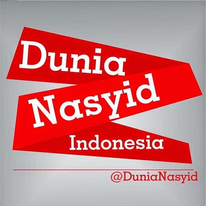 Dunia Nasyid