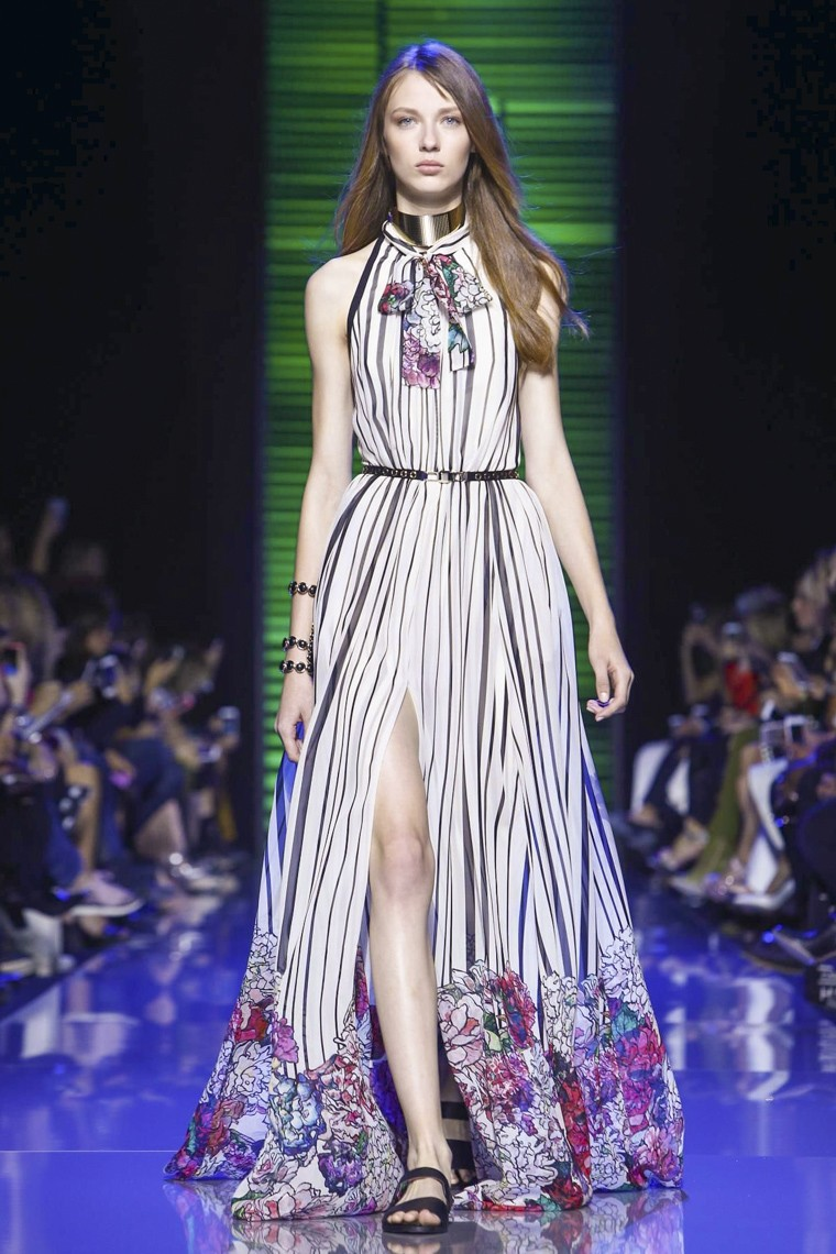 Elie-Saab, Elie-Saab-ss16, Elie-Saab-spring-summer, Elie-Saab-spring-summer-2016, Elie-Saab-spring, Elie-Saab-printemps-eté, Elie-Saab-printemps-ete-2016, du-dessin-aux-podiums, dudessinauxpodiums, vintage-look, dress-to-impress, dress-for-less, boho, unique-vintage, alloy-clothing, venus-clothing, la-moda, spring-trends, tendance, tendance-de-mode, blog-de-mode, fashion-blog, blog-mode, mode-paris, paris-mode, fashion-news, designer, fashion-designer, moda-in-pelle, ross-dress-for-less, fashion-magazines, fashion-blogs, mode-a-toi, revista-de-moda, vintage, vintage-definition, vintage-retro, top-fashion, suits-online, blog-de-moda, blog-moda, ropa, asos dresses, blogs-de-moda, dresses, tunique-femme, vetements-femmes, fashion-tops, womens-fashions, vetement-tendance, fashion-dresses, ladies-clothes, robes-de-soiree, robe-bustier, robe-sexy, sexy-dress