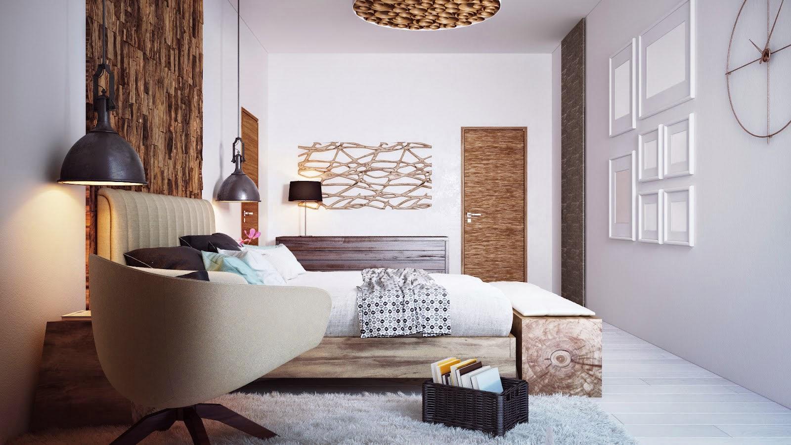 Furniture-Minimalist-Bedroom-The-House-Minimalist