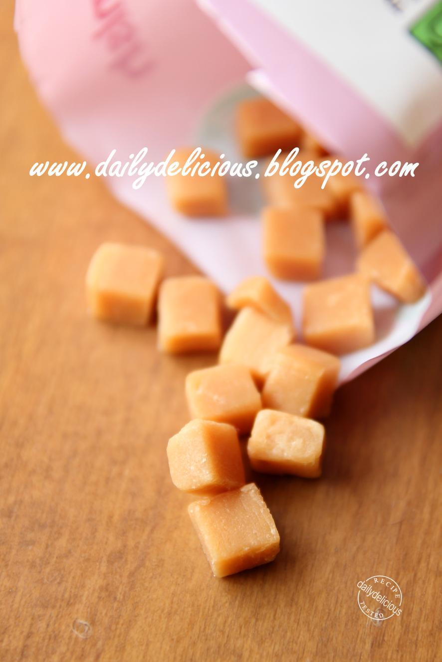 Chocolate Chip Fudge Recipe Marshmallows