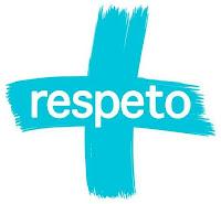 Definiciones: Respeto y Tolerancia.