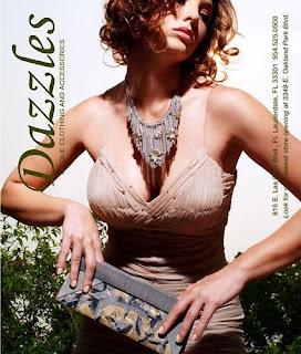 Ashley Black Free Movie Images