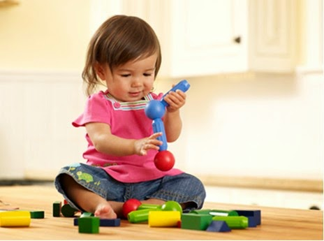 Guide The Best Learning Toys  For Toddlers