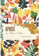 APOESC em Prosa e Verso