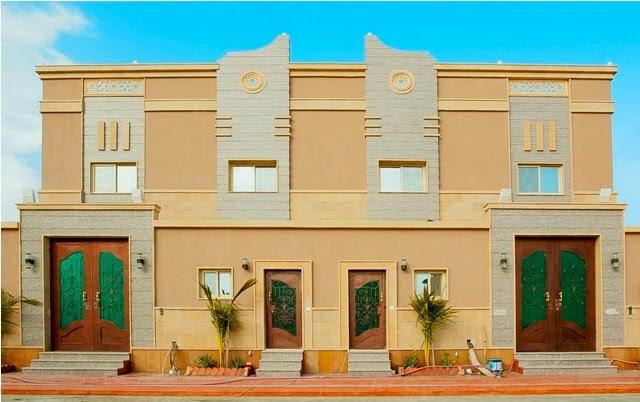 للبيع فيلا دوبلكس بمدينة جدة بحي الفلاح ( شمال الحمدانية )