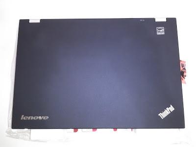 Lenovo T430主機照