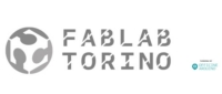 FabLab Torino