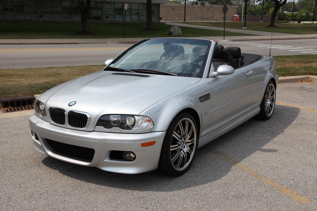 2000 bmw z3 23 23 2dr convertible bmw coupe convertible 2000 bmw