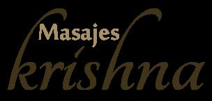 Masajes Eróticos en Marbella 【Erotic Massage】