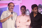 Nenu Naa Friends Audio release function-thumbnail-5
