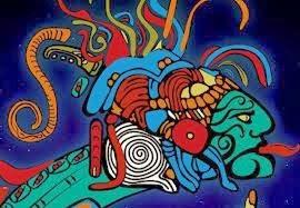 Descubre el universo Maya con un clic