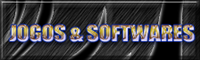 http://jogosesoftware123.blogspot.com.br/