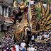 Contoh Contoh Budaya Lokal di Indonesia Lengkap