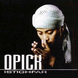 Opick - Haji Lyrics