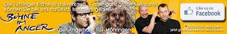 image005 744080 - Pressemitteil. DAS HAUS AM SEE am 28.03.2012