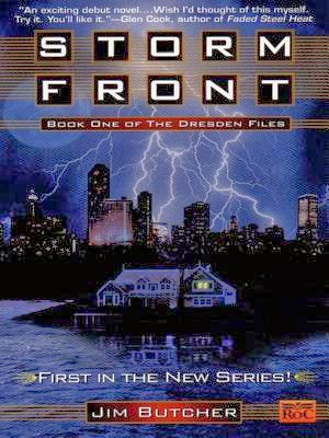 http://toreadperchancetodream.blogspot.com/2014/03/book-review-storm-front-dresden-files-1.html