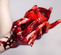 fakta ilmiah tentang darah